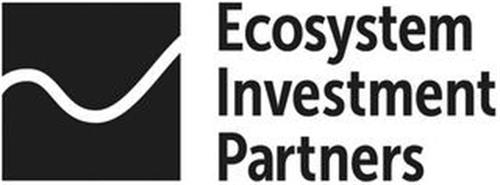 ECOSYSTEM INVESTMENT PARTNERS