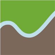 Ecosystem Investment Partners, LLC