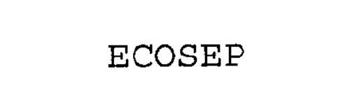 ECOSEP