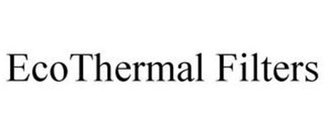 ECOTHERMAL FILTERS