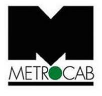 M METROCAB