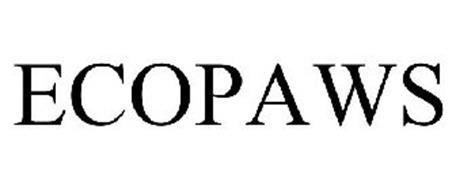 ECOPAWS