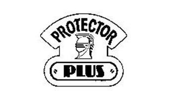 PROTECTOR PLUS