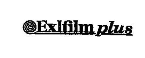 EXLFILM PLUS