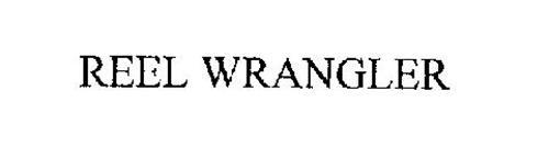 REEL WRANGLER