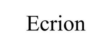 ECRION