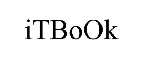 ITBOOK