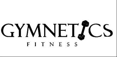 GYMNETICS FITNESS
