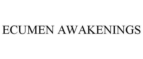 ECUMEN AWAKENINGS