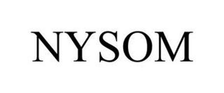 NYSOM