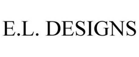 E.L. DESIGNS