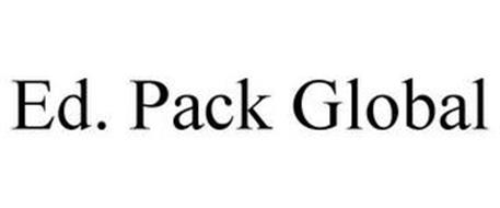 ED. PACK GLOBAL