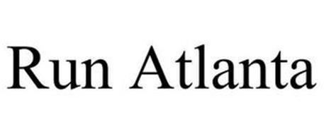 RUN ATLANTA