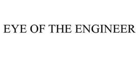 EYE OF THE ENGINEER