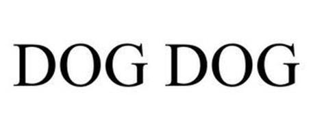 DOG DOG