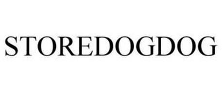 STOREDOGDOG