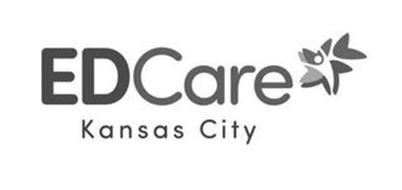 EDCARE KANSAS CITY