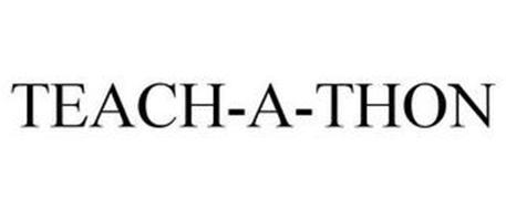 TEACH-A-THON