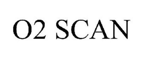 O2 SCAN