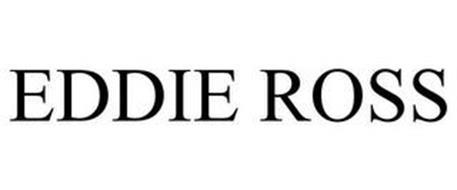 EDDIE ROSS