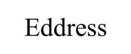 EDDRESS