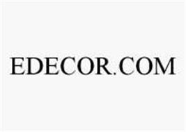 EDECOR.COM