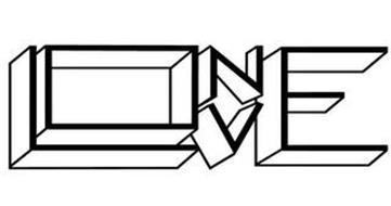 LONEV