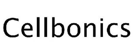 CELLBONICS