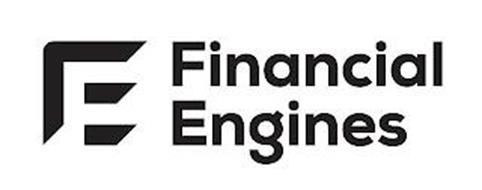 EF FINANCIAL ENGINES