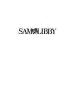 SAM & LIBBY