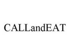 CALLANDEAT