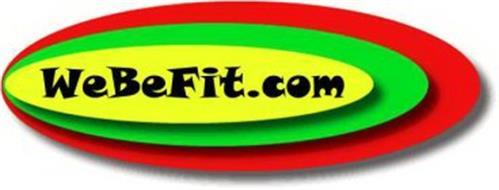 WEBEFIT.COM
