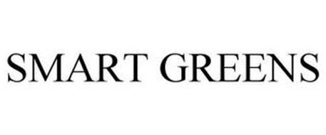 SMART GREENS