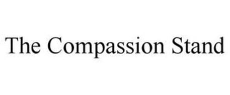 THE COMPASSION STAND