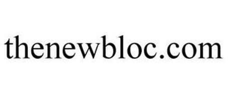 THENEWBLOC.COM