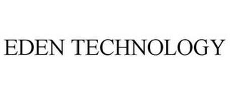 EDEN TECHNOLOGY