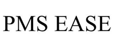 PMS EASE