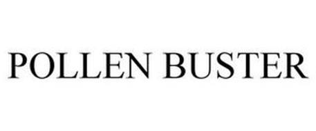 POLLEN BUSTER