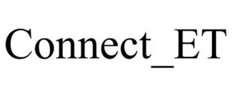 CONNECT_ET