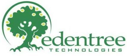 EDENTREE TECHNOLOGIES