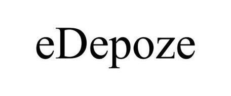 EDEPOZE