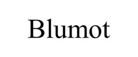 BLUMOT