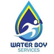 WATER BOY SERVICES