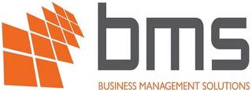 BMS BUSINESS MANAGEMENT SOLUTIONS