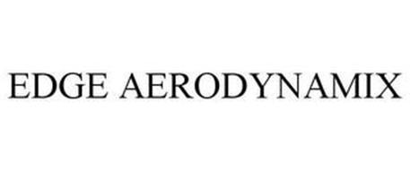 EDGE AERODYNAMIX