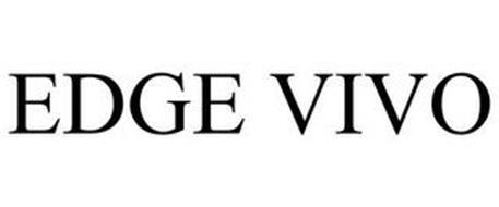 EDGE VIVO