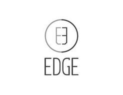 EE EDGE