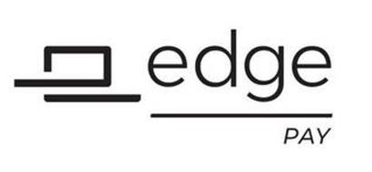EDGE PAY
