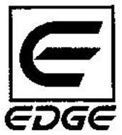 E EDGE