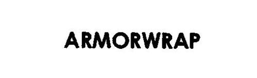 ARMORWRAP